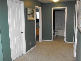 Photo 20: 5105 54A Street: Elk Point House for sale : MLS®# E4143669