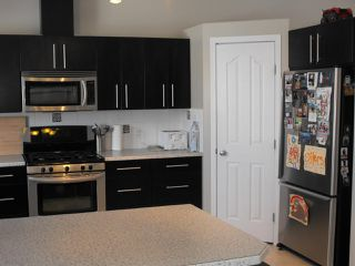Photo 3: 5105 54A Street: Elk Point House for sale : MLS®# E4143669