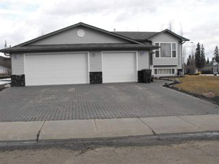Photo 27: 5105 54A Street: Elk Point House for sale : MLS®# E4143669