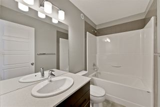 Photo 17: 262 Silverstone Crescent: Stony Plain House for sale : MLS®# E4144000