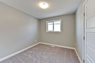 Photo 20: 262 Silverstone Crescent: Stony Plain House for sale : MLS®# E4144000
