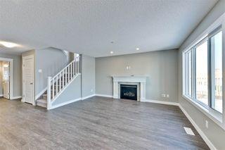 Photo 15: 262 Silverstone Crescent: Stony Plain House for sale : MLS®# E4144000