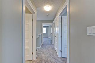 Photo 16: 262 Silverstone Crescent: Stony Plain House for sale : MLS®# E4144000