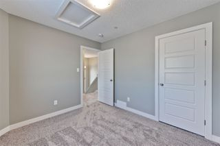 Photo 19: 262 Silverstone Crescent: Stony Plain House for sale : MLS®# E4144000