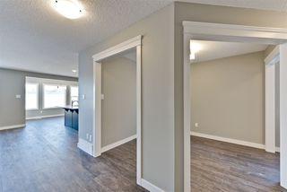 Photo 7: 262 Silverstone Crescent: Stony Plain House for sale : MLS®# E4144000