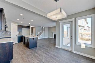 Photo 14: 262 Silverstone Crescent: Stony Plain House for sale : MLS®# E4144000