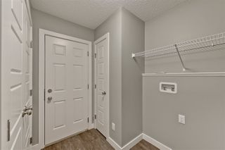 Photo 6: 262 Silverstone Crescent: Stony Plain House for sale : MLS®# E4144000