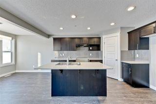 Photo 11: 262 Silverstone Crescent: Stony Plain House for sale : MLS®# E4144000