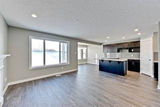Photo 9: 262 Silverstone Crescent: Stony Plain House for sale : MLS®# E4144000