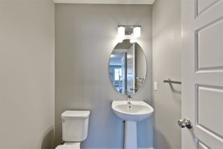 Photo 5: 262 Silverstone Crescent: Stony Plain House for sale : MLS®# E4144000