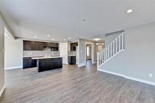 Photo 10: 262 Silverstone Crescent: Stony Plain House for sale : MLS®# E4144000