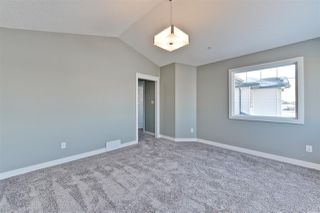 Photo 28: 262 Silverstone Crescent: Stony Plain House for sale : MLS®# E4144000