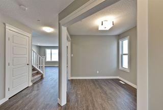 Photo 3: 262 Silverstone Crescent: Stony Plain House for sale : MLS®# E4144000