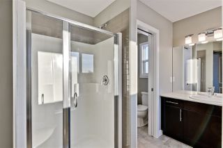Photo 24: 262 Silverstone Crescent: Stony Plain House for sale : MLS®# E4144000
