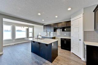 Photo 12: 262 Silverstone Crescent: Stony Plain House for sale : MLS®# E4144000