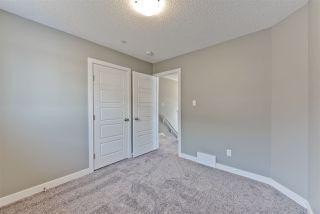 Photo 21: 262 Silverstone Crescent: Stony Plain House for sale : MLS®# E4144000