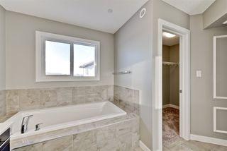 Photo 25: 262 Silverstone Crescent: Stony Plain House for sale : MLS®# E4144000