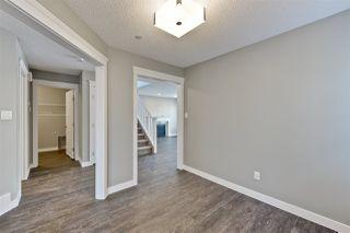 Photo 4: 262 Silverstone Crescent: Stony Plain House for sale : MLS®# E4144000