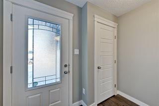 Photo 2: 262 Silverstone Crescent: Stony Plain House for sale : MLS®# E4144000