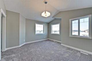 Photo 27: 262 Silverstone Crescent: Stony Plain House for sale : MLS®# E4144000