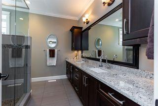 Photo 13: 17145 3 Avenue in Surrey: Pacific Douglas House for sale (South Surrey White Rock)  : MLS®# R2344767