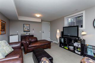 Photo 14: 17145 3 Avenue in Surrey: Pacific Douglas House for sale (South Surrey White Rock)  : MLS®# R2344767