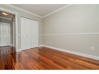 """Photo 17: 403 300 KLAHANIE Drive in Port Moody: Port Moody Centre Condo for sale in """"TIDES"""" : MLS®# R2345575"""