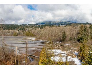 """Photo 19: 403 300 KLAHANIE Drive in Port Moody: Port Moody Centre Condo for sale in """"TIDES"""" : MLS®# R2345575"""