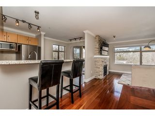 """Photo 10: 403 300 KLAHANIE Drive in Port Moody: Port Moody Centre Condo for sale in """"TIDES"""" : MLS®# R2345575"""