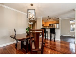 """Photo 9: 403 300 KLAHANIE Drive in Port Moody: Port Moody Centre Condo for sale in """"TIDES"""" : MLS®# R2345575"""