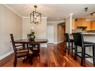 """Photo 8: 403 300 KLAHANIE Drive in Port Moody: Port Moody Centre Condo for sale in """"TIDES"""" : MLS®# R2345575"""