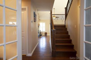 Photo 11: RANCHO SAN DIEGO House for sale : 4 bedrooms : 2517 Ridgeside Place in Spring Valley