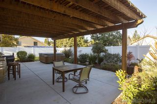 Photo 19: RANCHO SAN DIEGO House for sale : 4 bedrooms : 2517 Ridgeside Place in Spring Valley