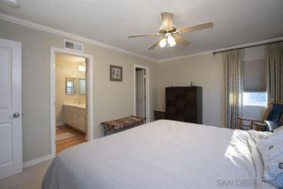 Photo 16: RANCHO SAN DIEGO House for sale : 4 bedrooms : 2517 Ridgeside Place in Spring Valley