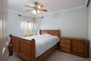 Photo 12: RANCHO SAN DIEGO House for sale : 4 bedrooms : 2517 Ridgeside Place in Spring Valley