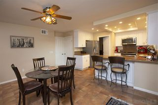 Photo 6: RANCHO SAN DIEGO House for sale : 4 bedrooms : 2517 Ridgeside Place in Spring Valley