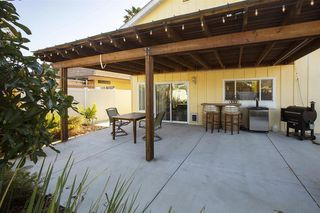Photo 20: RANCHO SAN DIEGO House for sale : 4 bedrooms : 2517 Ridgeside Place in Spring Valley