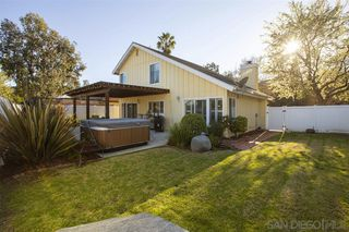 Photo 3: RANCHO SAN DIEGO House for sale : 4 bedrooms : 2517 Ridgeside Place in Spring Valley