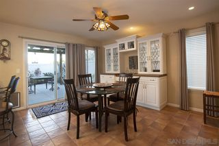Photo 8: RANCHO SAN DIEGO House for sale : 4 bedrooms : 2517 Ridgeside Place in Spring Valley