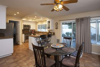 Photo 5: RANCHO SAN DIEGO House for sale : 4 bedrooms : 2517 Ridgeside Place in Spring Valley