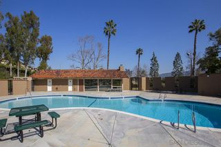 Photo 23: RANCHO SAN DIEGO House for sale : 4 bedrooms : 2517 Ridgeside Place in Spring Valley