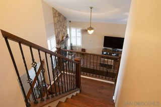 Photo 18: RANCHO SAN DIEGO House for sale : 4 bedrooms : 2517 Ridgeside Place in Spring Valley
