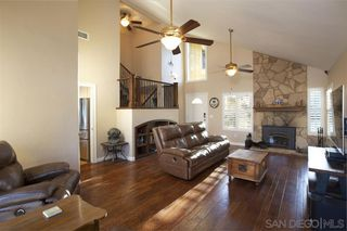 Photo 4: RANCHO SAN DIEGO House for sale : 4 bedrooms : 2517 Ridgeside Place in Spring Valley