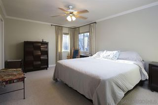 Photo 15: RANCHO SAN DIEGO House for sale : 4 bedrooms : 2517 Ridgeside Place in Spring Valley