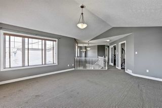 Photo 16: 7356 SINGER Way in Edmonton: Zone 14 House for sale : MLS®# E4146744