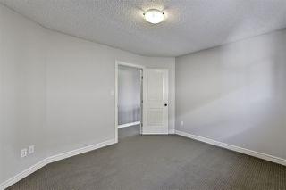 Photo 24: 7356 SINGER Way in Edmonton: Zone 14 House for sale : MLS®# E4146744