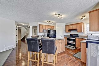 Photo 9: 7356 SINGER Way in Edmonton: Zone 14 House for sale : MLS®# E4146744
