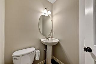 Photo 13: 7356 SINGER Way in Edmonton: Zone 14 House for sale : MLS®# E4146744