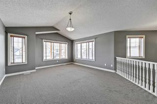 Photo 15: 7356 SINGER Way in Edmonton: Zone 14 House for sale : MLS®# E4146744