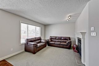 Photo 6: 7356 SINGER Way in Edmonton: Zone 14 House for sale : MLS®# E4146744